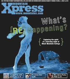 MtnX 04 06 11 cover