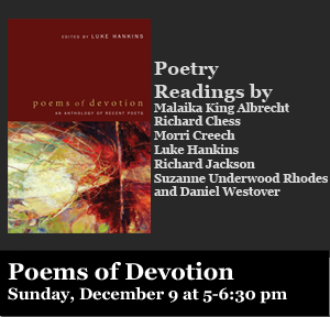 Poems of Devotion
