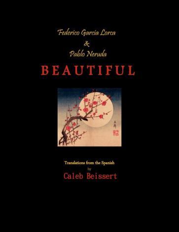 Beautiful by Caleb Beissert