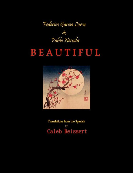 Beautiful by Caleb Beissert