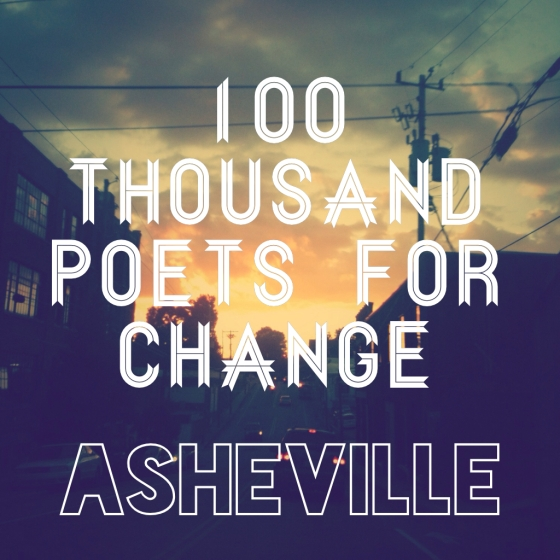 100 TPC - Asheville graphic