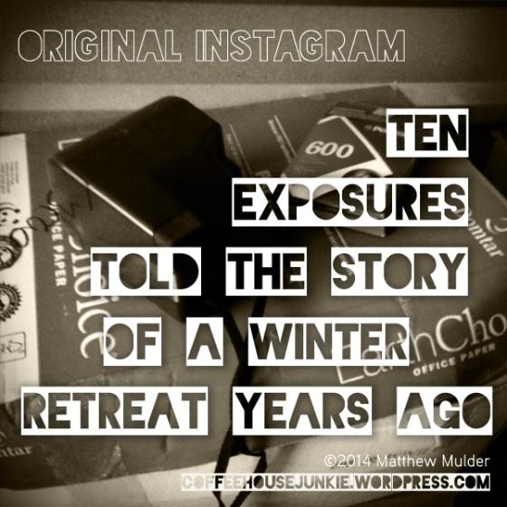 Poem Original Instagram