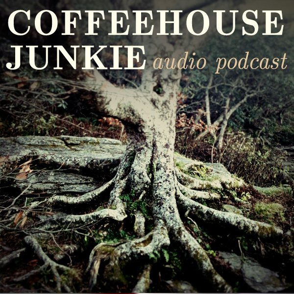06 June 2014 Podcast Cover