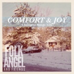 FolkAngel_Comfort&Joy