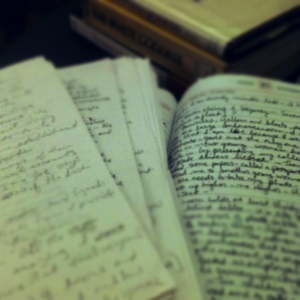 NaNoWriMo_Photo